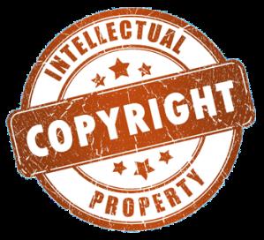 Copyright-Symbol-small
