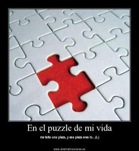 puzzle_piece_1