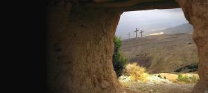 Easter_empty_tomb