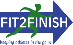 F2F-logo-color - JPG