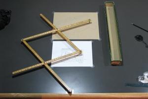 pantograph1