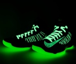 glow-in-the-dark-shoes