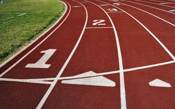 jogging-track-166502