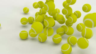 tennis-balls-bouncing