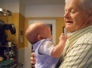 '10-07-18 Finns baptism 345 (2)