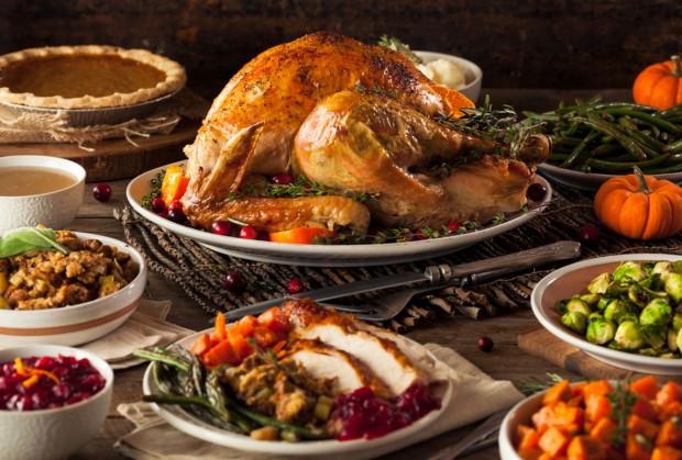 turkey-dinner-thanksgiving