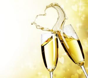 champagne-glasses-624x557