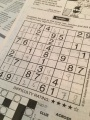 Sudoku life