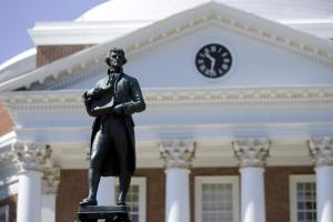 jeffersonstatue_04hr_ut