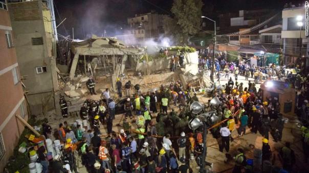 mexico-earthquake-school-collapse