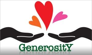 JB-Generosity-1280x768