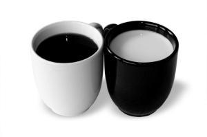 mugs opposite