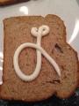 One Bread, OneBody